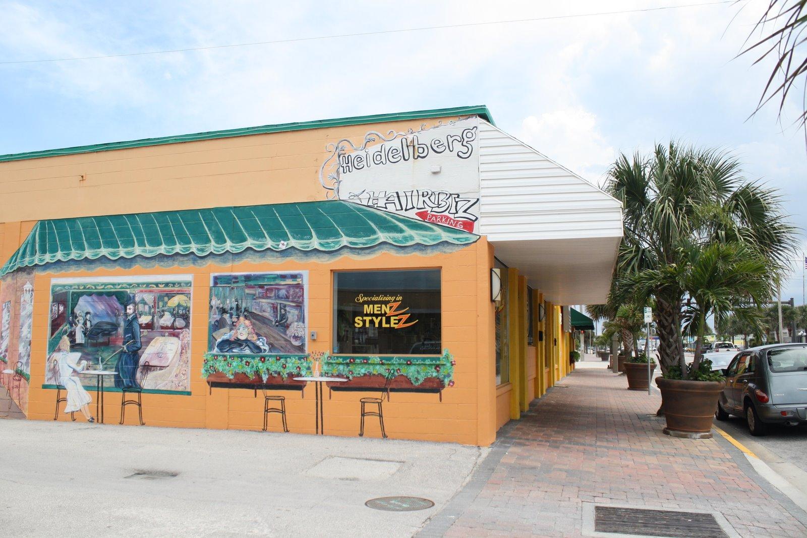 Baptist Churches In Cocoa Beach Florida