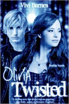 OliviaTwisted