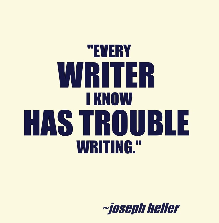 motivational quotes for writing a book