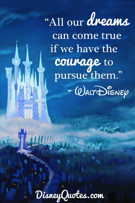 AllOurDreams_Disney